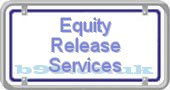 equity-release-services.b99.co.uk
